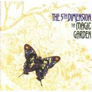 The 5th Dimension, The Magic Garden (CD)