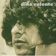 Dino Valente, Dino Valente (CD)