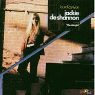Jackie DeShannon, Laurel Canyon (CD)
