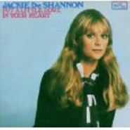Jackie DeShannon, Put A Little Love In Your Heart (CD)