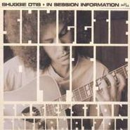 Shuggie Otis, In Session Information (CD)
