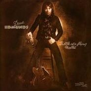 Dave Edmunds, Subtle As A Flying Mallet [Expanded Edition] (CD)