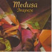 Trapeze, Medusa (CD)