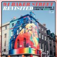 Various Artists, 94 Baker Street Revisited: Poptastic Sounds from the Apple Era (CD)