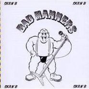 Bad Manners, Ska 'N' B (CD)