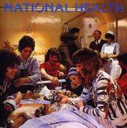 National Health, National Health (CD)