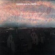 Hatfield And The North, Hatfield & The North (CD)