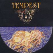 Tempest, Tempest [Remastered] (CD)