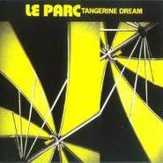 Tangerine Dream, Le Parc [Bonus Track] (CD)