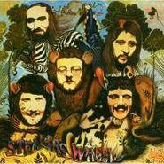 Stealers Wheel, Stealers Wheel (CD)