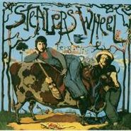 Stealers Wheel, Ferguslie Park (CD)