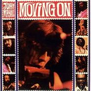 John Mayall, Moving On (CD)