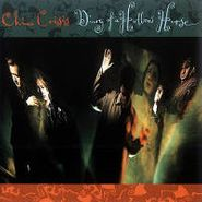 China Crisis, Diary Of A Hollow Horse [Expanded Edition] (CD)