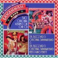 Dr. Buzzard's Original Savannah Band, Dr. Buzzard's Original Savannah Band / ...Meets King Pennett (CD)