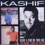 Kashif, Kashif / Send Me Your Love (CD)
