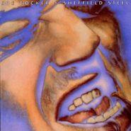 Joe Cocker, Sheffield Steel (CD)
