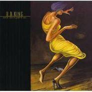 B.B. King, Makin' Love Is Good For You (CD)