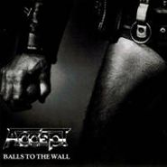 Accept, Balls To The Wall [Expanded Edition] (CD)