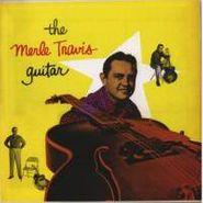 Merle Travis, The Merle Travis Guitar (CD)