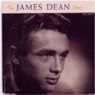 Various Artists, Vol. 1 & 2-James Dean Story (CD)
