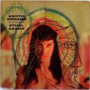 Ethel Azama, Exotic Dreams (CD)