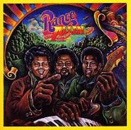 Rance Allen Group, Say My Friend (CD)
