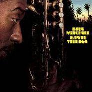 Blue Mitchell, Bantu Village (CD)
