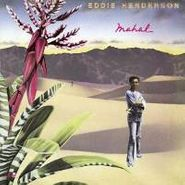 Eddie Henderson, Mahal (CD)