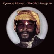 Alphonse Mouzon, Man Incognito (CD)