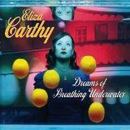 Eliza Carthy, Dreams Of Breathing Underwater (LP)