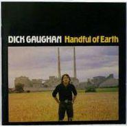 Dick Gaughan, Handful Of Earth (LP)