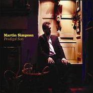 Martin Simpson, Prodigal Son (LP)