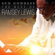 Ramsey Lewis, Sun Goddess: Best Of Ramsey Lewis (CD)