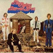 The Flying Burrito Brothers, The Gilded Palace Of Sin (CD)