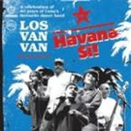 Los Van Van, Havana Si! The Very Best Of: 1 (CD)
