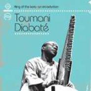 Toumani Diabate, King Of The Kora: An Introduction (CD)