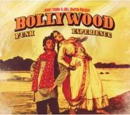 Various Artists, Bollywood Funk Experience (CD)