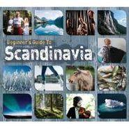 Various Artists, Beginners Guide To Scandinavia (CD)