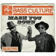 Various Artists, Bass Culture-Mash You Down (CD)