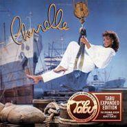 Cherrelle, Fragile [Expanded Edition] (CD)