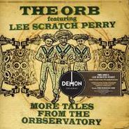 The Orb, More Tales From The Observator (LP)