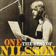 Nilsson, One: The Best Of Nilsson (CD)