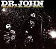 Dr. John, Best Of The Night Tripper (CD)
