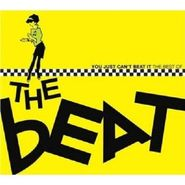 The Beat, You Just Can't Beat It: The Best of the Beat (CD)