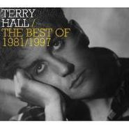 Terry Hall, Best Of 1981-97 (CD)