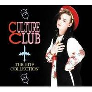 Culture Club, Hits Collection (CD)