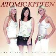 Atomic Kitten, Essential Collection (CD)