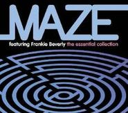 Maze, The Essential Collection (CD)