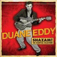 Duane Eddy, Shazzam (CD)