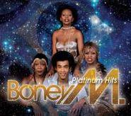 Boney M., Platinum Hits (CD)